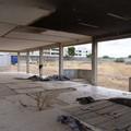 Bari, via al cantiere per lo stadio del rugby a Catino. Sarà pronto tra un anno