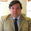 Addio al professor Bernardo Fortunato, fu prorettore del Politecnico di Bari