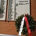 Porto di Bari, 75 anni fa l'esplosione della nave Henderson
