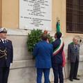 Settantaseiesimo anniversario della difesa del porto di Bari, la commemorazione alla vecchia dogana