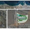 Nuovo centro raccolta differenziata a Catino, Picaro: «Legittime preoccupazioni dei residenti»