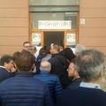 Primarie Pd, aperti 450 seggi in tutta la Puglia