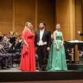 Gran successo del concerto pro Terrasanta dell'Ordine del Santo Sepolcro