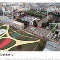 Bari, ecco come sarà l'Accademia delle Belle Arti alla Rossani