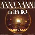 Gianna Nannini rinvia il tour al 2022, tappa a Bari il 19 marzo