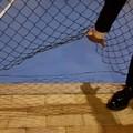 Recinzioni dei playground divelte, dopo Bari vecchia anche al Libertà e San Paolo