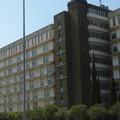 Assistenza, organizzazione e accessibilità, è barese l'ospedale migliore in Puglia