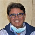 """""""La limonaia di Boboli """" di Nicola De Matteo scruta le anime del Sud"""