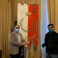 Covid-19, privati cittadini donano in favore delle famiglie in difficoltà di Bari