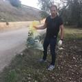 Petruzzelli come il sindaco di Piombino Dese riporta la busta abbandonata al legittimo proprietario