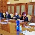 """A Bari si parla del """"Mondo della sordità"""", dal 15 al 17 novembre il meeting di ASI Puglia"""