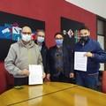 Bari, certificati anagrafici nelle edicole: firmato l'accordo con i primi tre commercianti