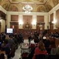 Bando Urbis, dal Comune di Bari 2 milioni e mezzo per 66 nuove imprese sociali