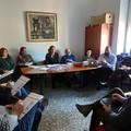 Inclusione delle comunità rom, sinti e caminanti: il Ministero finanza il progetto del Comune di Bari