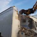 Edilizia scolastica, la Regione Puglia finanzia altri 70 progetti