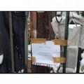 Discarica abusiva a Ceglie, il Comune di Bari parte civile al processo