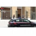 Estorsioni al parroco di San Ferdinando, condannato un cittadino tunisino