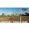 Japigia-Costa Sud, oggi una passeggiata per condividere il progetto di riqualificazione