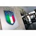 Deferimento FC Bari, discussione rinviata al 1 giugno