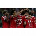 Bari-Cittadella, si va verso il non rinvio della gara playoff