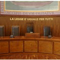 Estorsioni a commercianti e imprenditori di Bari e provincia, 10 condanne nel clan Parisi