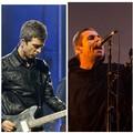 Medimex 2019, oggi l'annuncio di Liam o Noel Gallagher a Taranto?