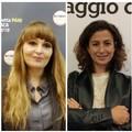 Comunali Bari, i commenti delle sconfitte Elisabetta Pani e Irma Melini