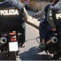 Spaccio di droga al San Paolo di Bari, arrestato 20enne