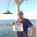Da Bari a Monopoli, continuano le riprese del nuovo film di Verdone in Puglia