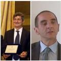 UniBa, i candidati rettore Bellotti e Bronzini a confronto