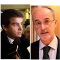 Tamponi per diagnosticare il Covid19, in Puglia è scontro fra Fitto e Lopalco