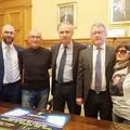 Bari ricorda Mimmo Bucci, al Redentore il secondo Memorial a lui dedicato