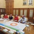 Bari Social Summer, oltre duecento appuntamenti per chi resta in città