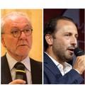 """Eleven Sports, è  """"battaglia """" dialettica tra Franco Ghirelli e Luigi De Laurentiis"""