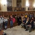 Bari, consegnate 129 borse di studio a diplomati laureati con tesi sulla città