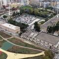 Accademia della Belle Arti alla ex Rossani, approvsto il progetto preliminare