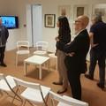 Museo civico di Bari, entro gennaio pronta la biblioteca