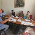 Integrazione delle comunità rom, sinti e caminanti: si discute il nuovo piano d'azione. Bari fra le città coinvolte