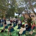Scuola all'aperto, parte il progetto in 5 istituti di Bari