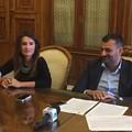 """40 mila euro per creare imprese sociali di prossimità. A Bari arriva  """"Urbis """""""