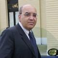 Armi trovate ad Andria, nuovo arresto per l'ex Gip di Bari De Benedictis