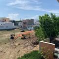 """Bari, a Torre a Mare sorgerà il  """"parco per tutti """" in via Mazzini"""
