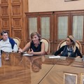 """""""Comunità amica della demenza """", nel municipio II il progetto di Alzheimer Bari"""
