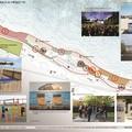 'Torre Quetta 2018' avrà una passerella galleggiante, giochi d'acqua e una piscina