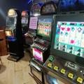 Gravina in Puglia, slot machines illegali nella sede di un'associazione culturale. Scatta il sequestro