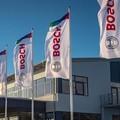 Bosch, a rischio lo stabilimento di Bari?