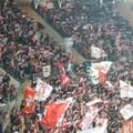 Attesa per Bari-Parma: biglietti in vendita