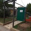 Parco Due Giugno, ordine del giorno contro degrado e vandalismo