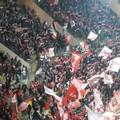 Bari-Parma, vince la noia