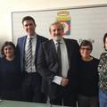 C'è il ddl regionale anti omofobia, Emiliano: «Puglia in prima linea contro discriminazioni»